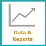 JSNA Button - Data & Reports