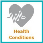 JSNA Button - Health Conditions