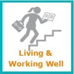 JSNA Button - Living & Working Well