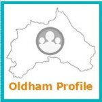 JSNA Button - Oldham Profile